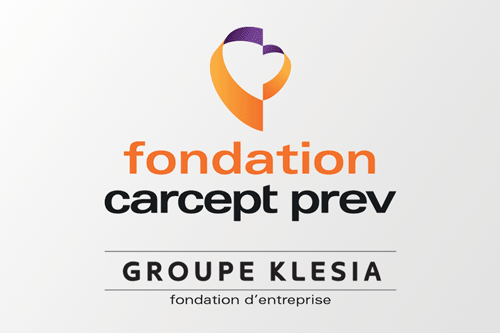 Logo Fondation Carcept Prev
